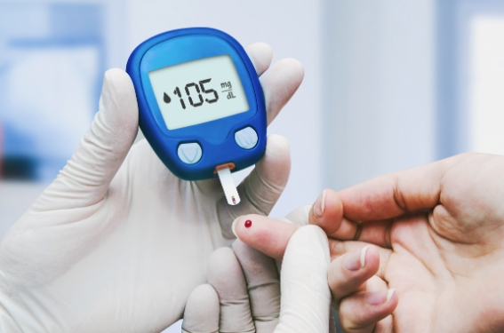 diabetic foot care clinic in tamil nadu